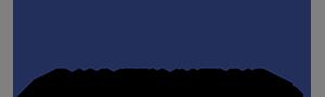 ATTIKA Bauverwaltung Sanierung Komplettsanierung Verkauf Vermietung Feuchtemessung Schimmelsanierung Makler