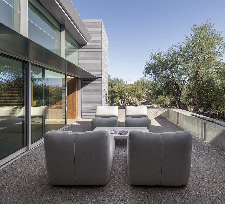 Sanierung Immobilie, Check, Budget, Gutachter, Planung Bauplaner, Baubegleitung, Baubetreuung