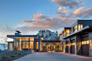 Baubetreuung Architekt Sanierung Verkauf und Vermietung