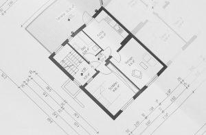 Sanierung, Planung einer Sanierung, Maler, Tischler, Fliesenleger, Maurer, Komplettsanierung, Check, Sanierung, Baubetreuung, Bau, Bauleitung, ATTIKA
