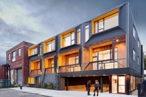Mehrfamilienhaus verkauf Immobilie Hausverwaltung Bau Betreuung