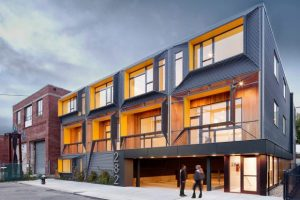 ATTIKA Bauverwaltung - Sanierung Baubetreuung Immobilienverkauf Hamburg Vermietung von Immobilien Feuchtemessung Schimmelsanierung