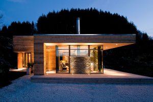 Einfamilienhaus verkauf Immobilie Hausverwaltung Bau Betreuung