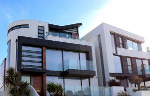Mehrfamilienhaus, verkauf, Immobilie, Hausverwaltung, Bau, Betreuung