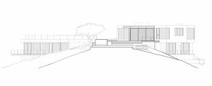 ATTIKA Bauverwaltung Hamburg Bauexperte