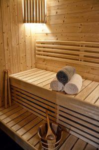 Sauna Bau Saunabau Saunasanierung Sanierung Hamburg Stormarn Wentorf