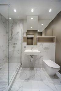 Badsanierung Sanierung, Beratung, Architekt, Bau, Baubetreuung, Bauplanung, Bauplaner, Förderung, Zuschüsse Immobilien, Haus sanieren, Wohnung modernisieren, Eigentum wert erhöhen