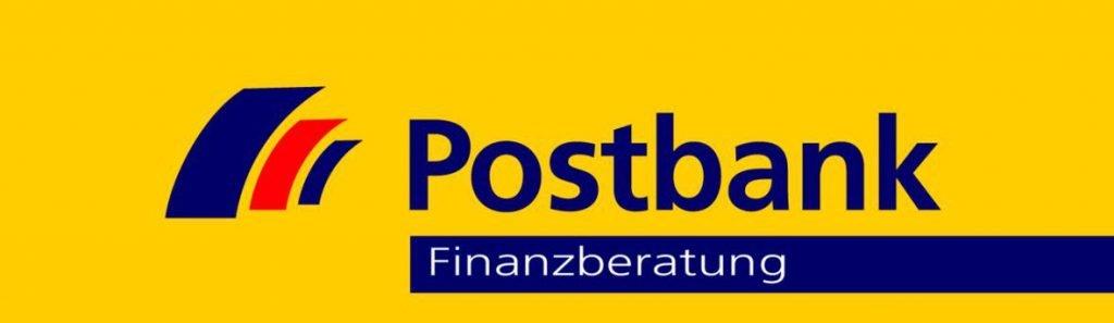 Postbank Finanz - Kooperation Partner von ATITIKA Bauverwaltung