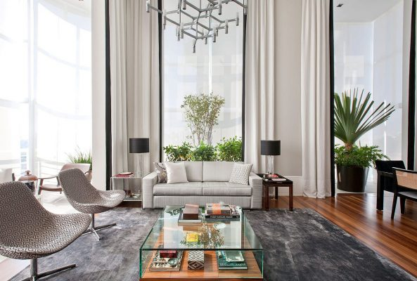 Sleek-and-Modern-Interior-by-Marcelo-Mota-Arquitectura-3